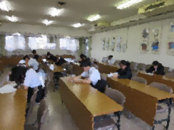 学校 名古屋 聾